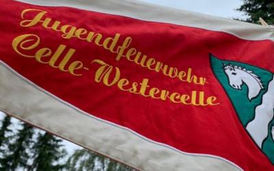 Altpapiersammlung in Westercelle am 14.03.2020 ab 09:00